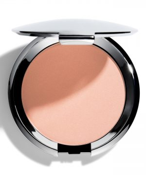 Chantecaille Compact Makeup Foundation -