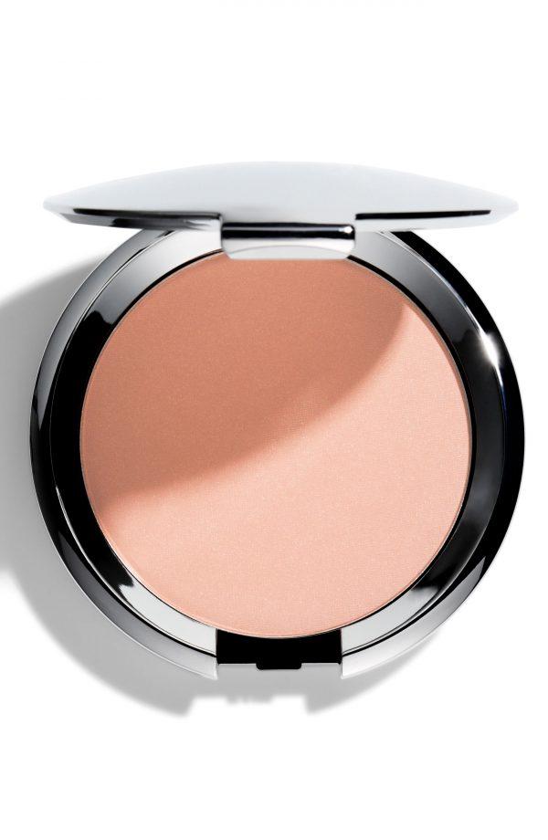 Chantecaille Compact Makeup Foundation -