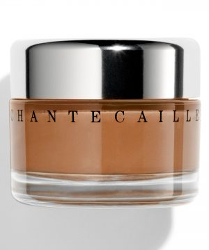 Chantecaille Future Skin Foundation - Carob