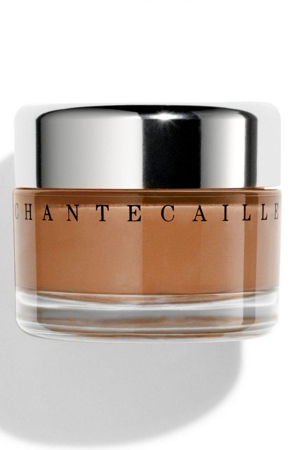 Chantecaille Future Skin Foundation - Carob