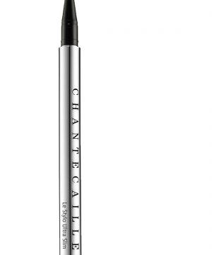 Chantecaille Le Stylo Ultra Slim Liquid Eyeliner -