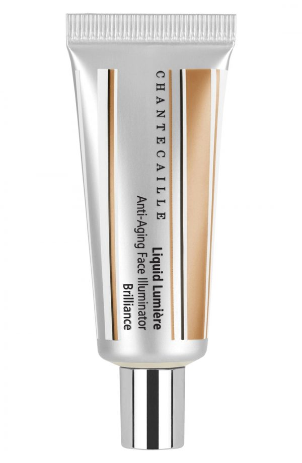 Chantecaille Liquid Lumiere Highlighting Fluid - Luster