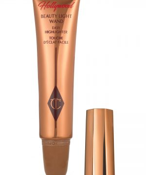 Charlotte Tilbury Hollywood Beauty Light Wand -