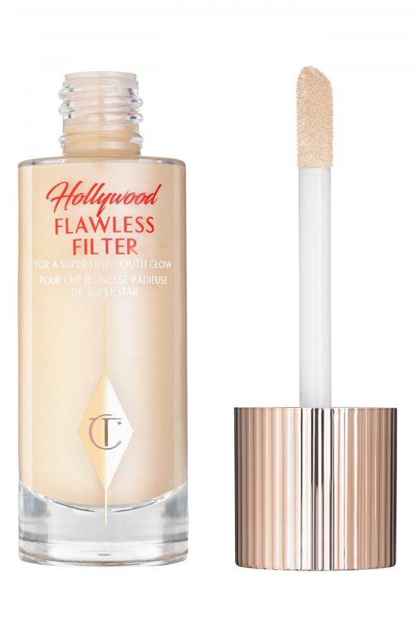 Charlotte Tilbury Hollywood Flawless Filter -