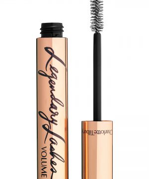 Charlotte Tilbury Legendary Lashes Volume 2 Mascara -