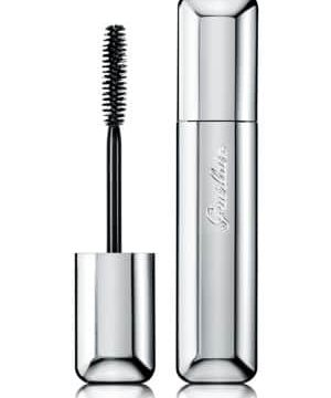 Cils d'Enfer Waterproof Mascara