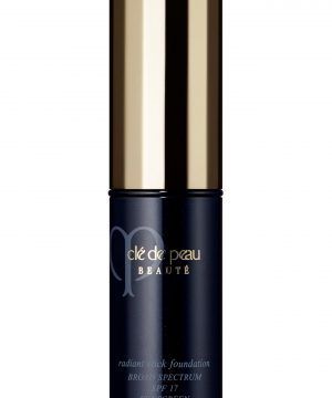 Cle De Peau Beaute Radiance Stick Foundation Broad Spectrum Spf 17 -