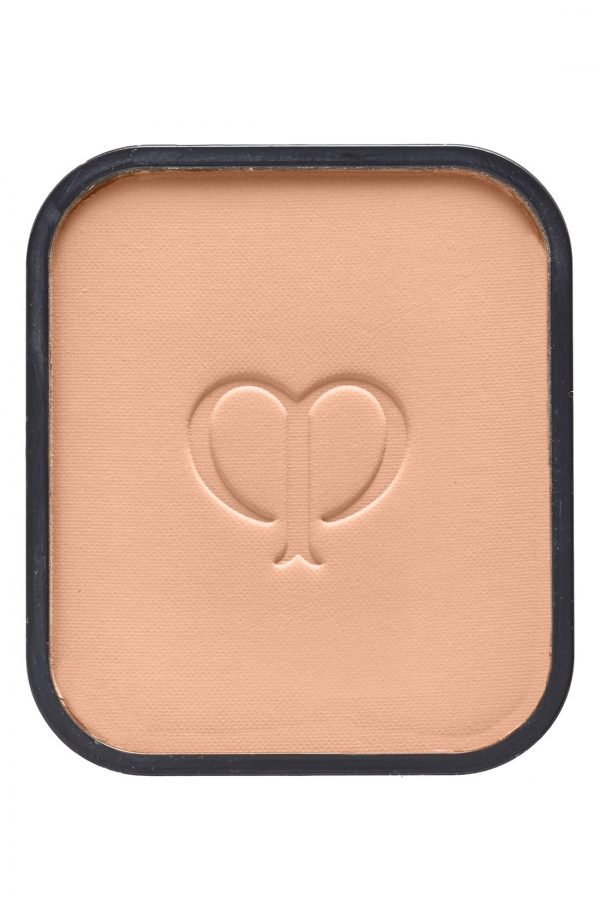 Cle De Peau Beaute Radiant Powder Foundation Spf 23 -