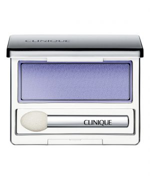 Clinique All About Shadow Shimmer Eyeshadow -