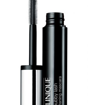 Clinique Chubby Lash Fattening Mascara -