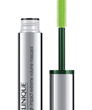 Clinique High Impact Extreme Volume Mascara - 01Extreme Black