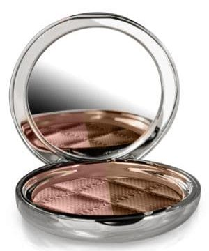 Contouring Compact