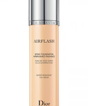 Dior Diorskin Airflash Spray Foundation -