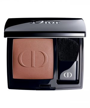 Dior Rouge Blush - 459 Charnelle / Satiny