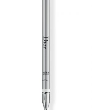Dior Rouge Contour Classic Lip Liner -