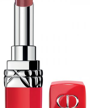 Dior Rouge Dior Ultra Rouge Pigmented Hydra Lipstick - 325 Ultra Tender