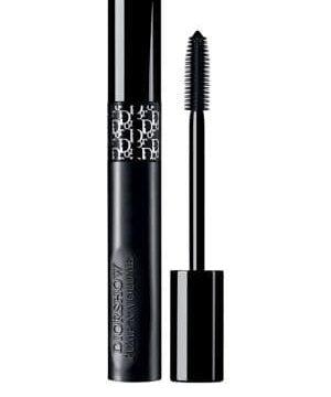 Diorshow Pump N' Volume Squeezable Mascara