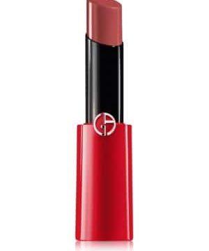 Ecstasy Shine Lipstick/0.1 oz.