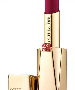 Estee Lauder Pure Color Desire Rouge Excess Creme Lipstick - Ravage-Creme