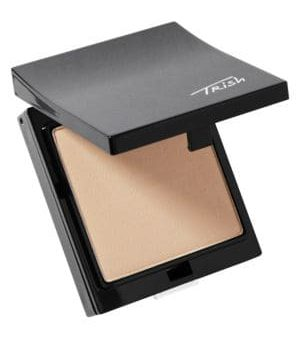 Even Skin® Mineral Powder Foundation Refill SPF 15