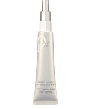 Eye Contour Balm Anti-Wrinkle/0.53 oz.