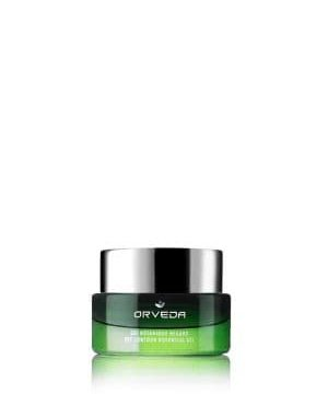 Eye Contour Botanical Gel/0.5 oz.