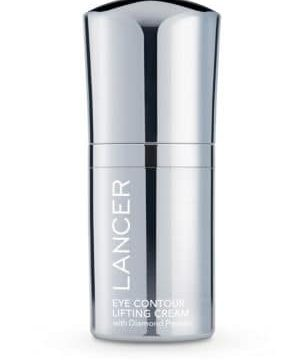 Eye Contour Lifting Cream With Diamond Powder/0.5 oz.
