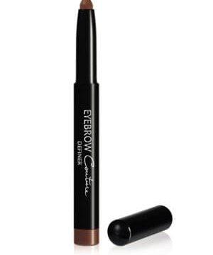 Eyebrow Couture Creamy Eyebrow Pencil/0.4 oz.