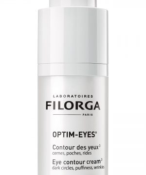 Filorga 'Optim-Eyes' Eye Contour Treatment
