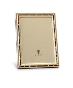 Frames Star Gold Picture Frame