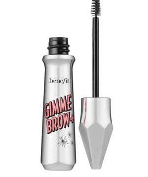 Gimme Brow + Volumizing Eyebrow Gel