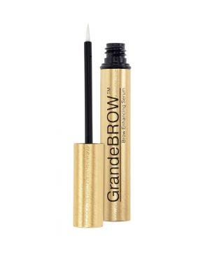 Grande Cosmetics Grande Brow Eyebrow Formula