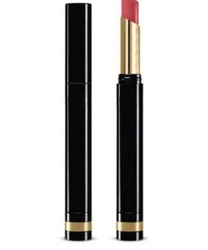 Gucci High Shine Lipstick