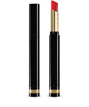 Gucci Lip Sensuous Deep-Matte Lipstick