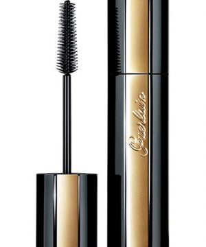 Guerlain Maxi Lash So Volume Mascara -