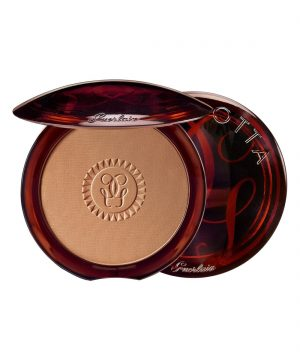 Guerlain Terracotta Original Bronzing Powder - 01 Light Brunettes