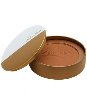 Guerlain Terracotta Ultra Shine Bronzing Powder