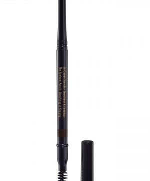 Guerlain The Eyebrow Pencil - 02 Dark