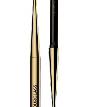 Hourglass Confession Ultra Slim High Intensity Refillable Lipstick -