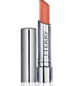 Hydra-Balm Lipstick