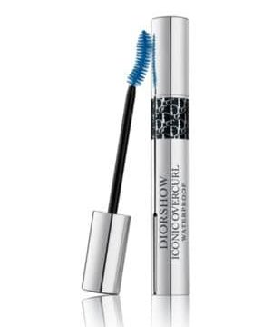 Iconic Overcurl Waterproof Mascara