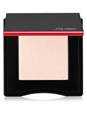 Inner Glow Cheek Powder