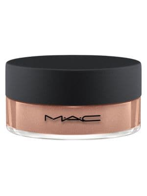 Iridescent Loose Powder/0.42 oz.