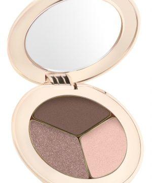 Jane Iredale Purepressed Triple Eyeshadow -
