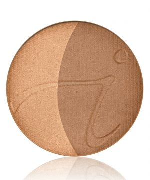 Jane Iredale So-Bronze 2 Bronzing Powder Refill - No Color