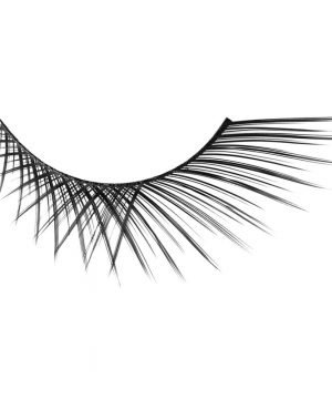 Japonesque Lashes