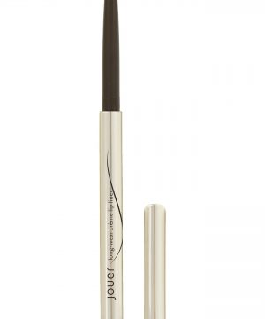 Jouer Long-Wear Creme Lip Liner -