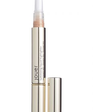 Jouer Luminizing Liquid Highlighter -