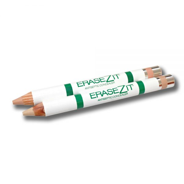 Judith August The EraseZit Pencil Antiseptic Concealer and Corrector