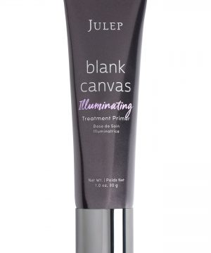 Julep(TM) Black Canvas Illuminating Primer - No Color